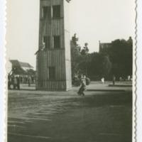 MRK1582-1.jpg