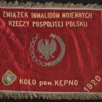 MZK3909-1.jpg