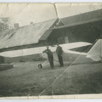 MZK3323-1.jpg