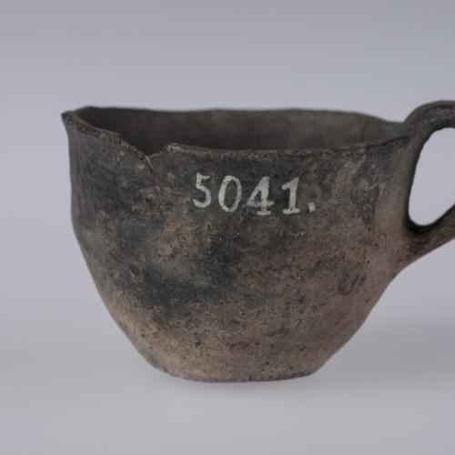 5041-1.jpg