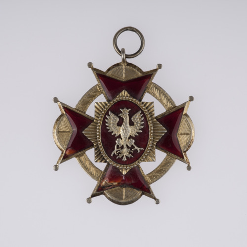 Medal Bractwa Kurkowego