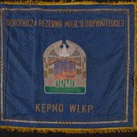 MZK4144-1.jpg